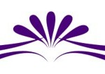 Purple break – HeathersPage