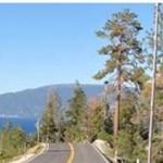 cropped-Emerald-Bay-Road-21.jpg