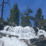 cropped-Eagle-Falls-3.png