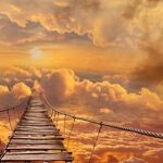 Bridge-in-heaven-long